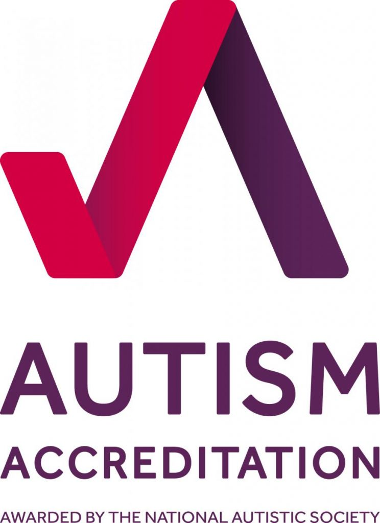 https://stjohnvianneyschool.co.uk/sites/default/files/UploadedImages/AUTISM_ACCREDITATION%20LOGO_02_RGB%20awarded%20by%20NAS.jpg